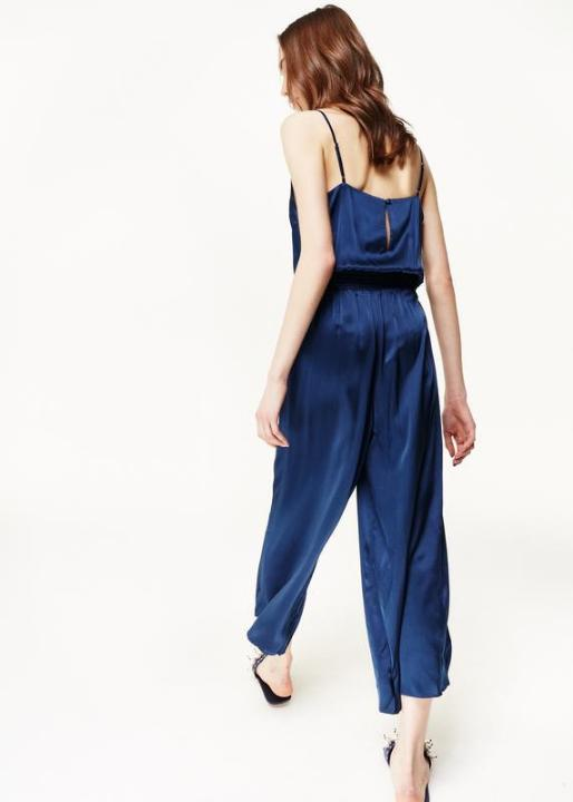 Cami NYC The Gabby Jumpsuit | 4sisters1closet