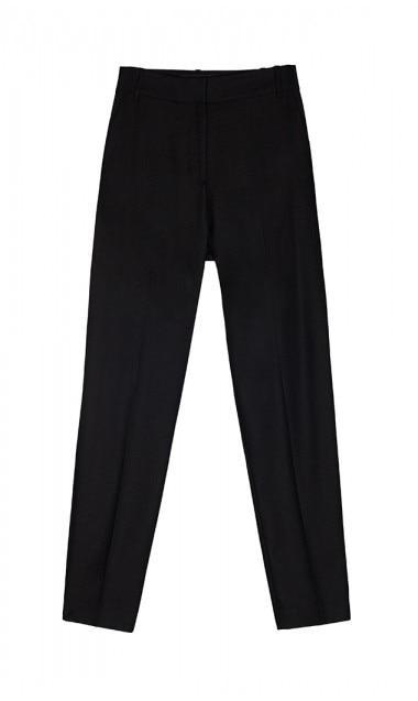 Equipment Warsaw Trouser | 4sisters1closet