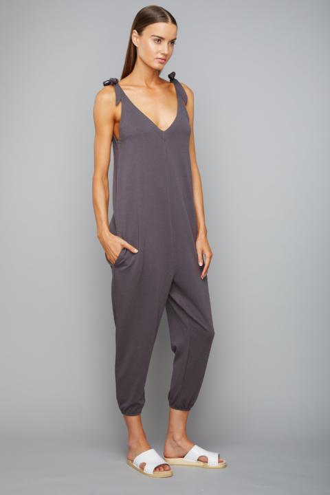Sundays NYC Norwich Jumpsuit