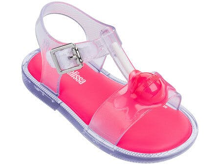 Mini Melissa Mini Mar Lollypop | 4sisters1closet