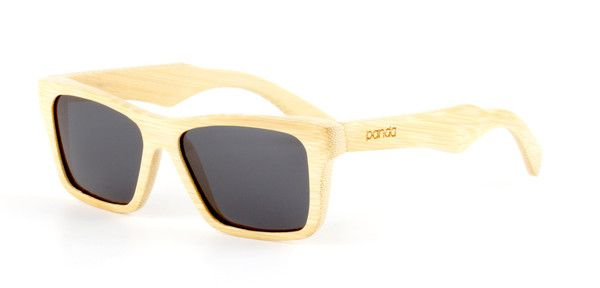 Panda  Sunglasses Kennedy