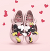 Mini Melissa Ultragirl Disney Twins III
