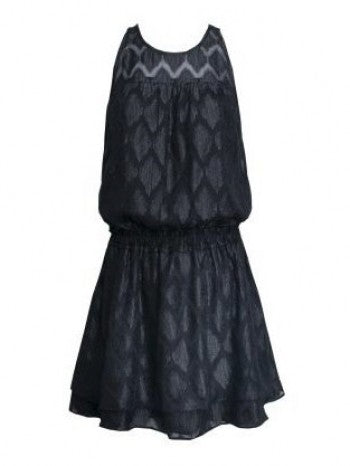 Waverly Grey Sophie Dress