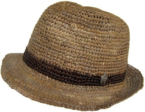 Christy's  Nimbin Fedora