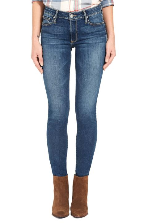 Black Orchid Jude Mid Rise Super Skinny - Ain't No Sunshine | 4sisters1closet
