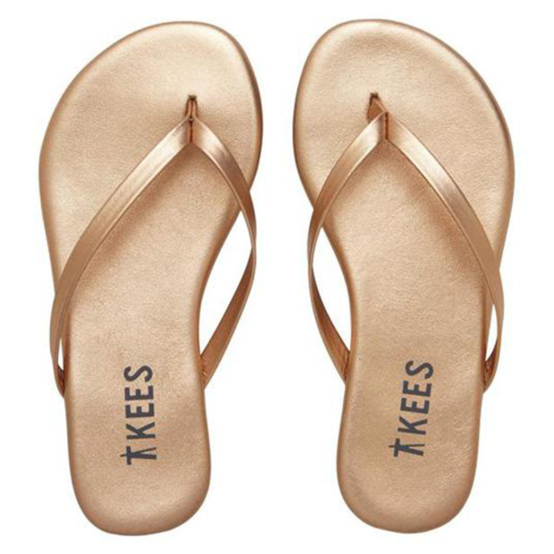 FOR THE KIDS..... Tkees  Beach Pearl