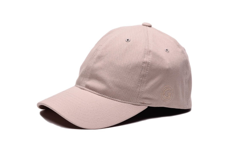 Mitchell & Ness Dad Fitted Hat | 4sisters1closet
