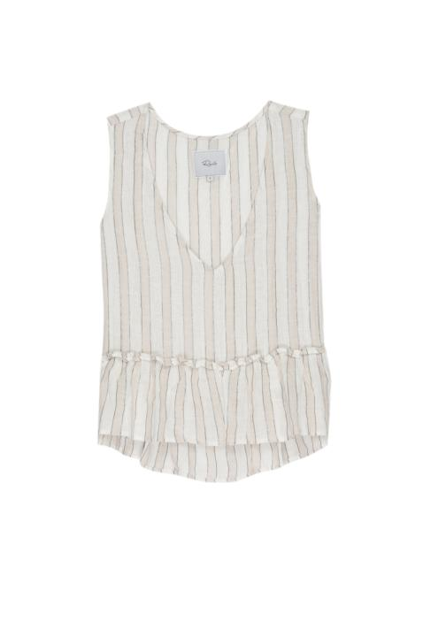 Rails***ON SALE*** Mira in Costa Stripe!!!!!