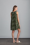 Sundays NYC Jade Dress