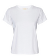 Nation Goldie Tee in Organic Cotton | 4sisters1closet