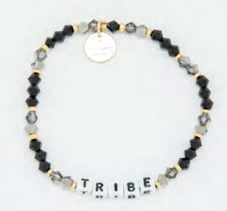 "Little Words Project ""Best Friends Collection"" TRIBE 