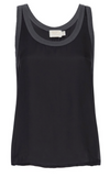 Nation Ltd Jojo Tank | 4sisters1closet