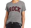 Zadig & Voltaire Walk ROCK in Gris | 4sisters1closet