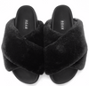 R0AM Mini Cloud Slippers | 4sisters1closet