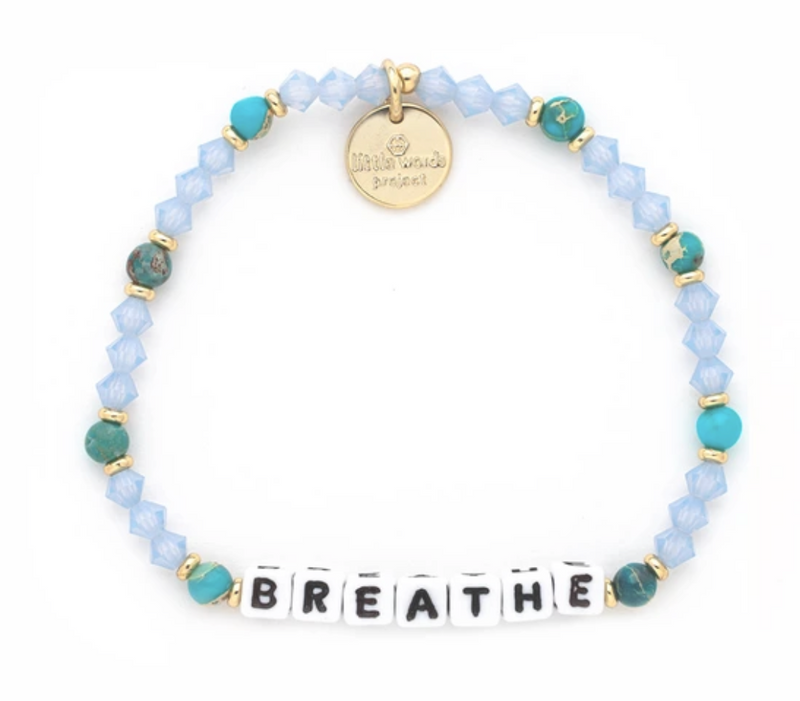 https://4sisters1closet.com/products/little-words-project-breathe