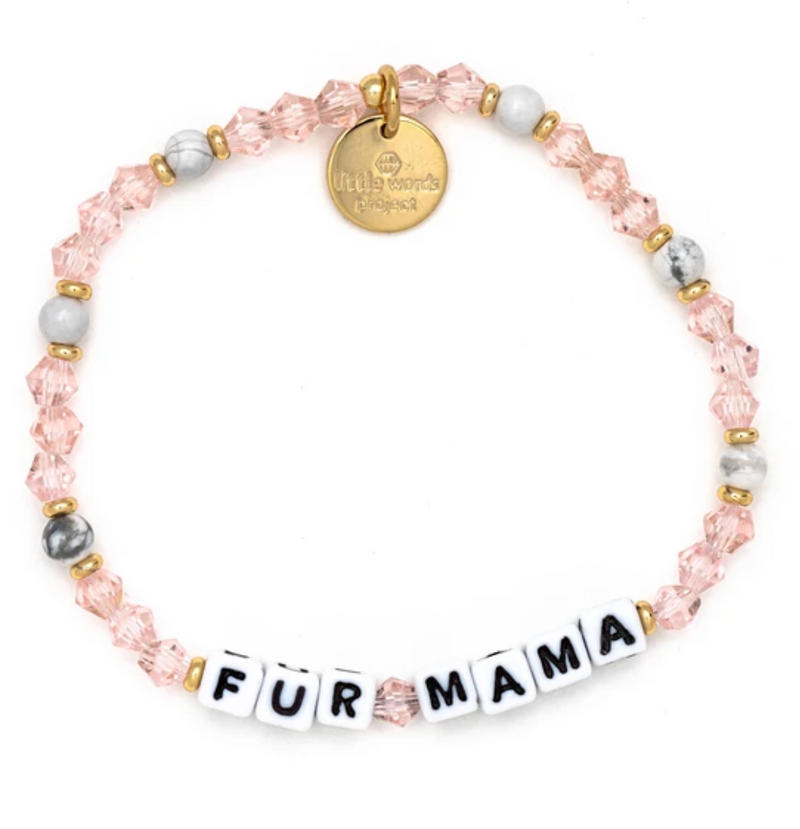 https://4sisters1closet.com/products/little-words-project-fur-mama