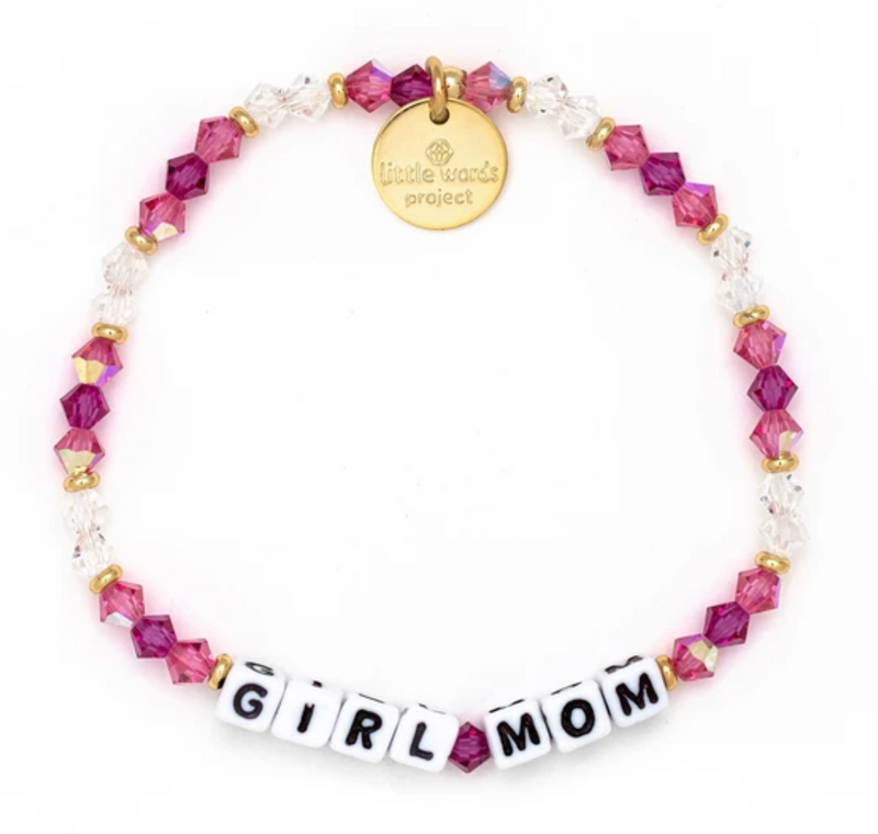https://4sisters1closet.com/products/f-little-words-project-girl-mom