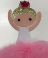 https://4sisters1closet.com/products/lilies-roses-ballerina-headbands Mini ballerinas with tulle tutus and tiaras on an acrylic headband!
