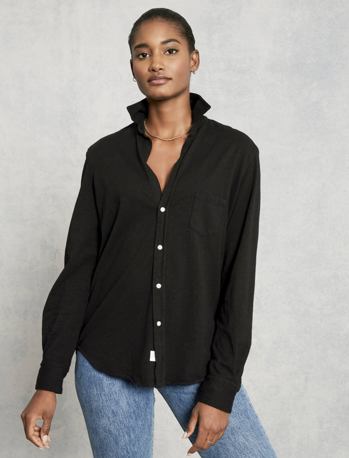 Frank & Eileen Labeileen Button Down Shirt