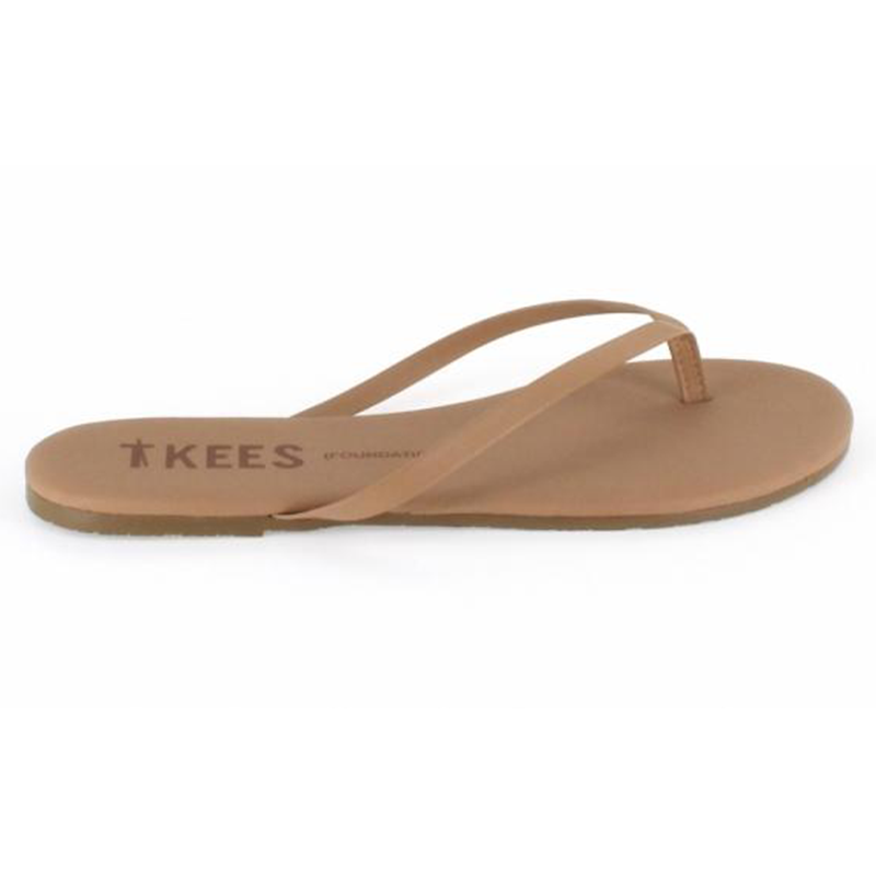 Tkees Cocoa Butter