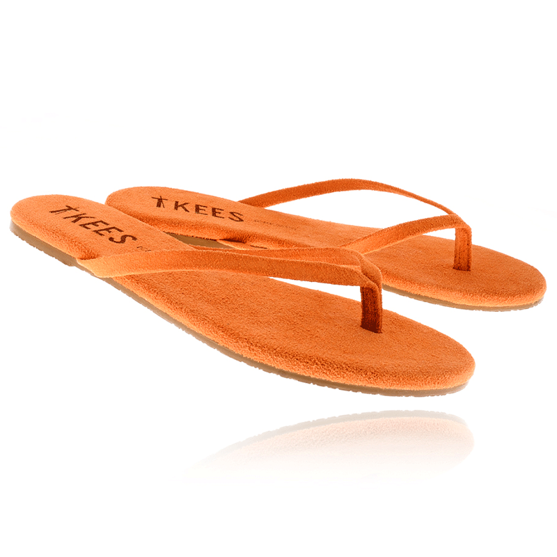 Tkees Creams Apricot