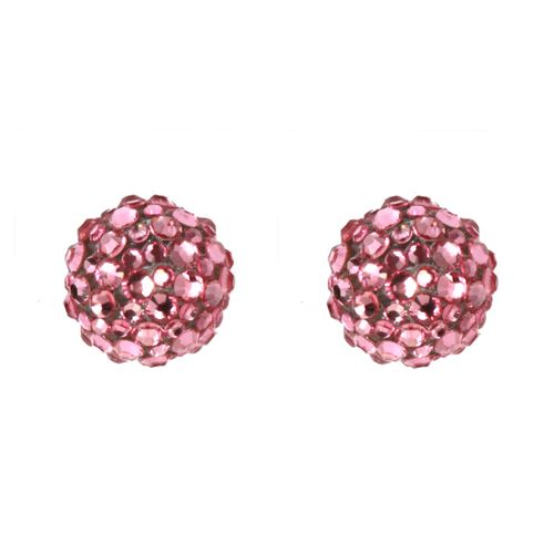 Tarina Tarantino Gumball Earrings