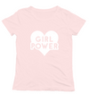 Social Sunday Girl Power | Tops | 4sisters1closet|