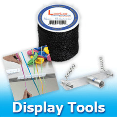 Display Tools