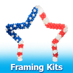 Framing Kits