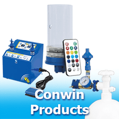 Conwin Products