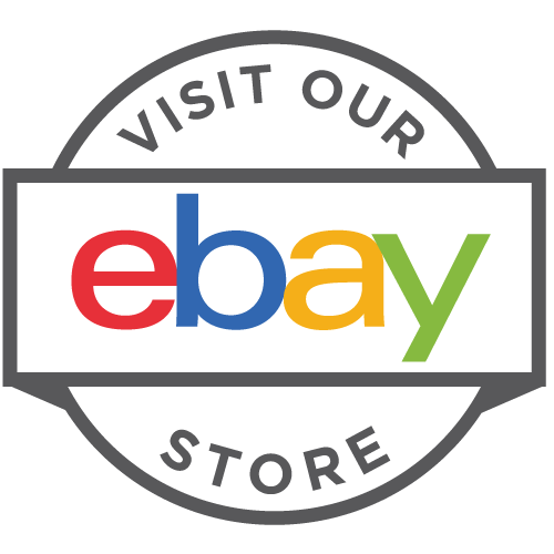 Image result for visit our ebay store