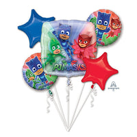 DISNEY PJ MASKS BOUQUET