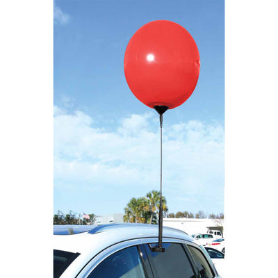 GIZMO BALLOON 17″ WINDOW SYSTEM