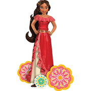 "54"" ELENA OF AVALOR AIRWALKERS"
