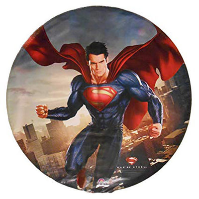 18″ SUPERMAN MAN OF STEEL