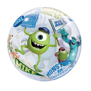 22″ BUBBLE - MONSTERS UNIVERSITY