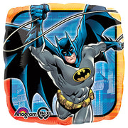 18″ BATMAN COMICS