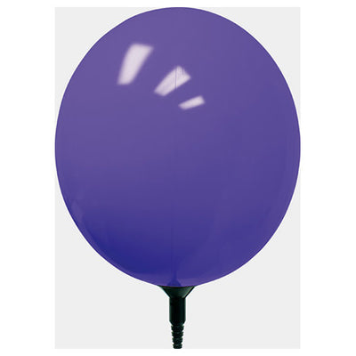 17″ GIZMO PURPLE