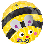 18″ CUTE BUMBLE BEE