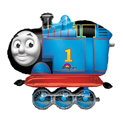 36″ THOMAS THE TANK AIRWALKERS (AIR-FILLED ONLY)