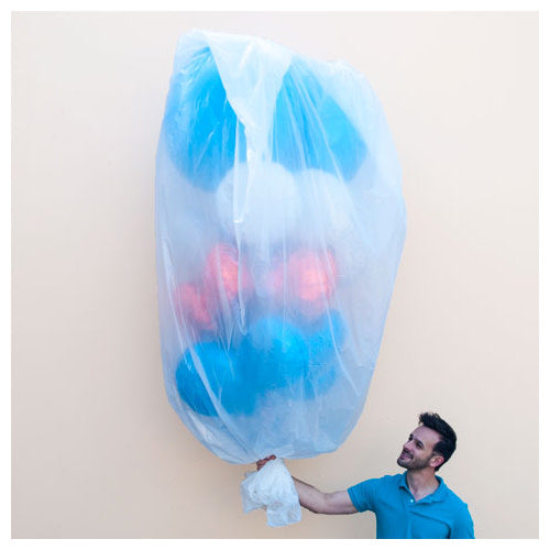 BALLOON TRANSPORT BAG - JUMBO