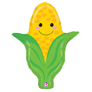 27″ PRODUCE PALS - CORN