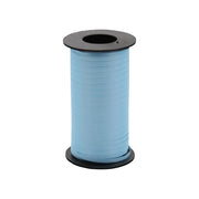 CURLING RIBBON - AQUA