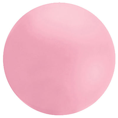 4FT CLOUDBUSTER - SHELL PINK