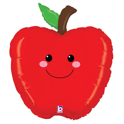 26″ PRODUCE PALS - APPLE