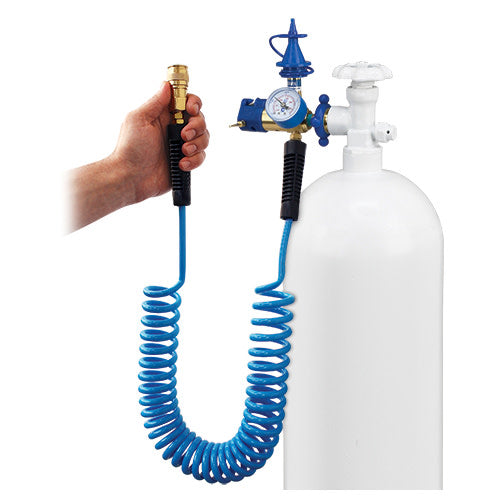 10FT EXTENSION HOSE INFLATOR