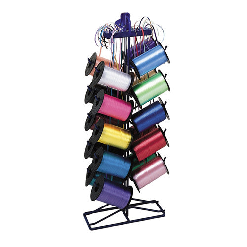 RIBBON DISPENSER - 20 SPOOL
