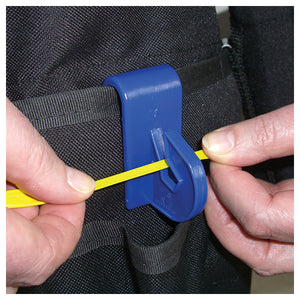 CLIP-ON QUICK CUTTER (2 PK)