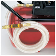 AIR COMPRESSOR HOOK-UP HOSE