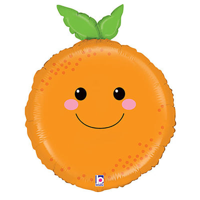 26″ PRODUCE PALS - ORANGE